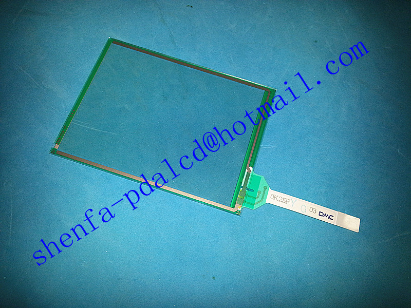 Skylarpu 3.8inch touch panel AST-038A050A AST-038 Industrial application control equipment touch screen digitizer panel glassSkylarpu 3.8inch touch panel AST-038A050A AST-038 Industrial application control equipment touch screen digitizer panel glass