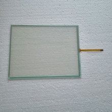 Replacement AMT10679 AMT-10679 Touch Glass Panel for HMI Panel repair~do it yourself,New & Have in stock