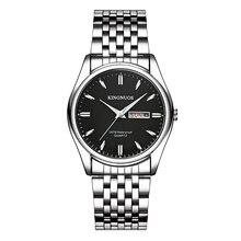 2020 Top Selling Fashion Luxury Steel Waterproof Wrist Watch
