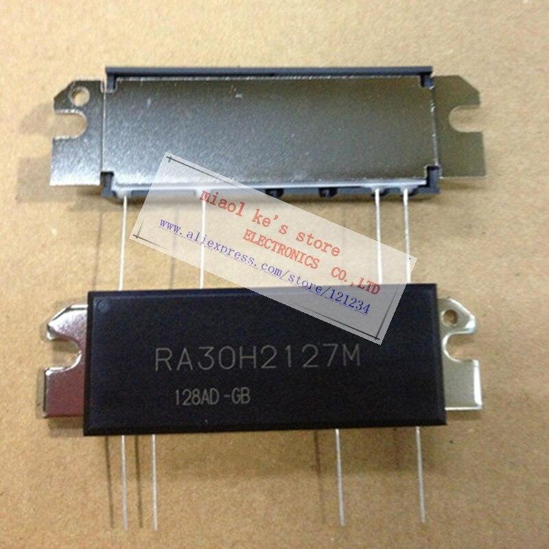RA30H2127M   RA30H2127M-101  -  High quality originalRA30H2127M   RA30H2127M-101  -  High quality original