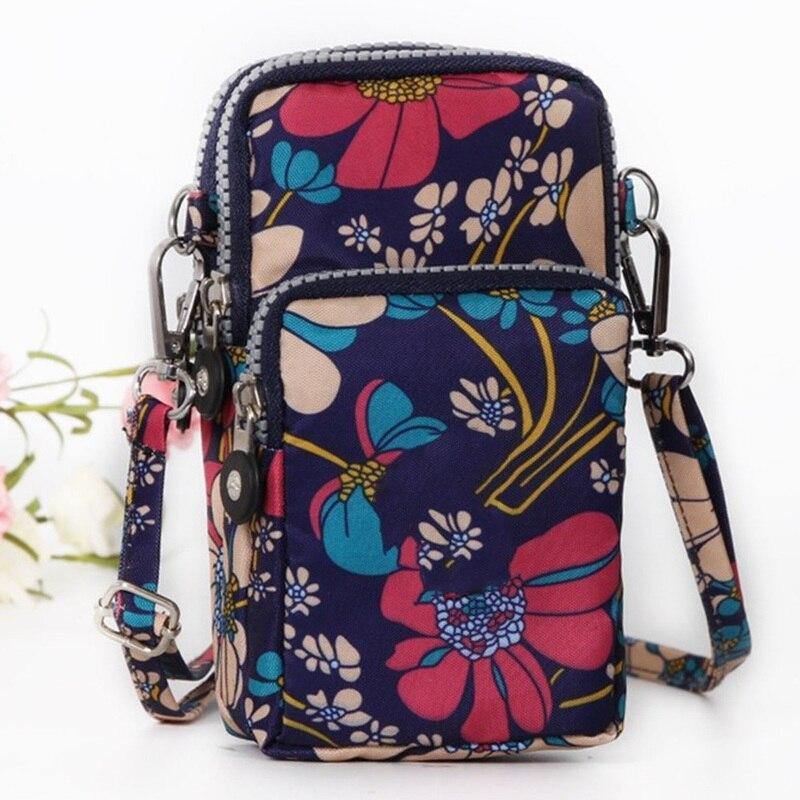 Sweet Flower - Multi - couleur JAQUE Sac /à dos pour enfant Multicolore Kipling