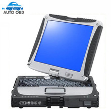 DHL Free Shipping 2016 Top-rated High Quality Toughbook CF 19 CF19 cf-19 CF-19 laptop(China (Mainland))