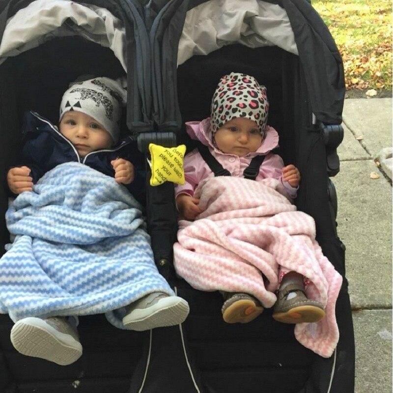 Blagovne znamke Baby Hat pletene bombažne risanke medved Batman - Oblačila za dojenčke - Fotografija 5