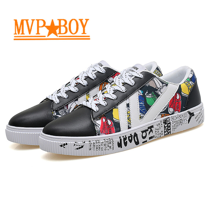 Mvp Boy simple Common Projects lightweight cool simons Solomon Islands lebron shoes outdoor chuteira chaussure homme de marque ...