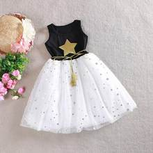 0bf3cef0836be Fairy Dresses for Girls Promotion-Shop for Promotional Fairy Dresses ...
