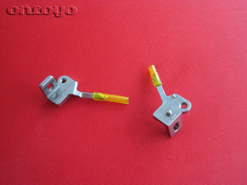 Machine à coudre industrielle | Pièces de rechange, 968 pour machine à coudre simple, surjeteuse 968, bonne qualité