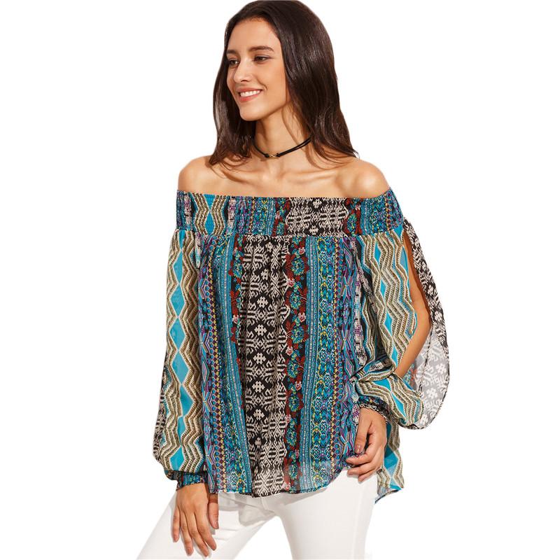 blouse160725506