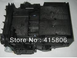 C6074-60399 C6072-60178 service station assembly for HP DesignJet 1050C 1050C+ 1055C