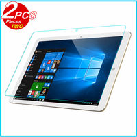 Tempered Glass Membrane For Chuwi Hi12 12 Steel Film Tablet PC Screen Protection Toughened For Hi