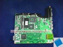 578376-001 Motherboard for HP DV6 DAUT3JMB6C0 Tested Good