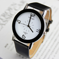 HongC Mulheres Relógios de Quartzo Das Senhoras do Relógio de Pulso Feminino Relógio Famosa Marca de Luxo Meninas de quartzo-relógio Relogio feminino Montre Femme