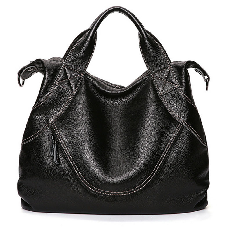 Women Bag Genuine Leather Bag Brands Leather Handbag Female Shoulder Crossbody Bags Cowhide Fashion Design Messenger Bags women bag genuine leather bag brands leather handbag female shoulder crossbody bags cowhide fashion design messenger bags