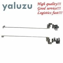 YALUZU New FOR Acer aspire F5-573 F5-573G E5-523 E5-553 E5-576 F5-573 F5-573T E5-523G 15.6