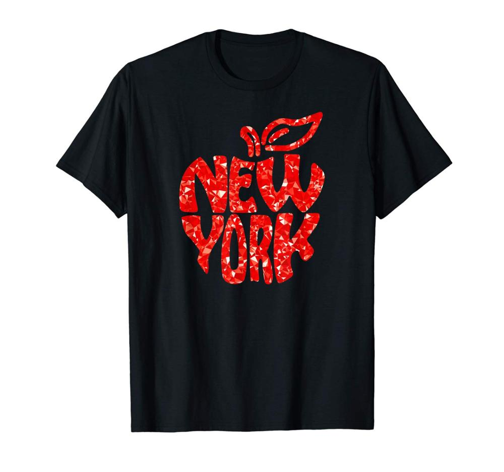 New York Tshirt - <font><b>I</b></font> <font><b>Love</b></font> <font><b>Ny</b></font> T-<font><b>Shirts</b></font> - <font><b>I</b></font> <font><b>Love</b></font> New York City 2019 New Fashion Men Casual Brand Clothing T-<font><b>Shirt</b></font> Slim Fit T-<font><b>Shirt</b></font>  image
