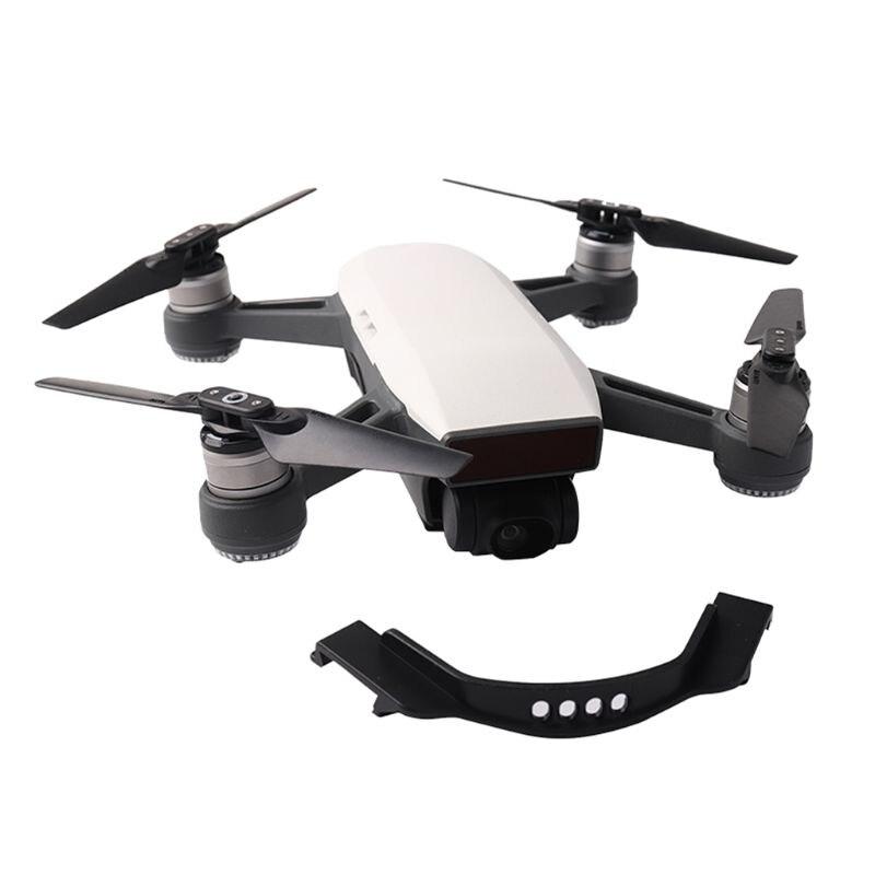 dji Batteria per Drone Spark P3