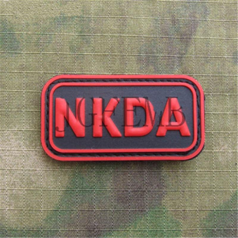 DEVGRU-NSWDG-NKDA-No-Known-Drug-Allergies-Tactics-Morale-3D-PVC-patch-Black-Red-Green-Grey.jpg_640x640 (2)