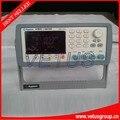 AT810 цифровой китайский lcr измеритель емкости измерительные приборы RS232C интерфейс