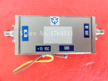 [BELLA] Supply 2098379 15V SMA amplifier