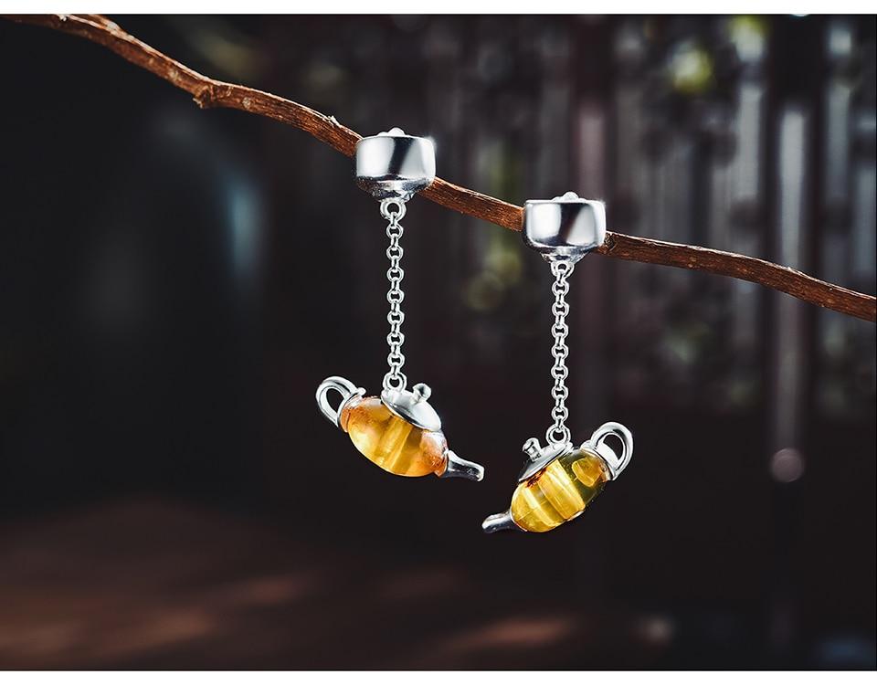LFJB0114-Cute-Teapot_11