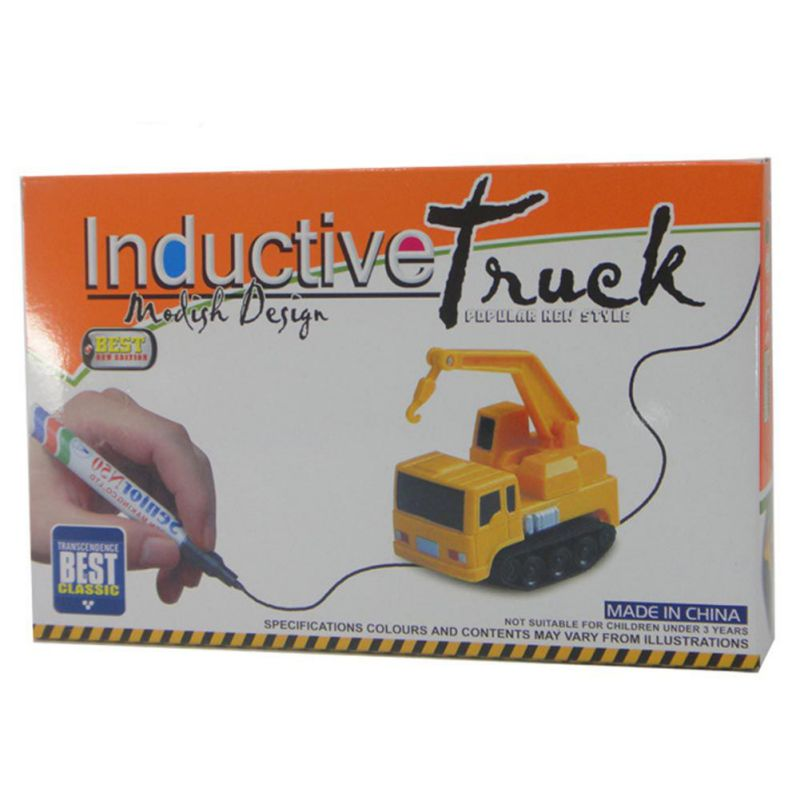 Inductive-Car-Diecast-Vehicle-Magic-Pen-Toy-Tank-Truck-Excavator-Diecasts-Toy-Vehicles-Construt-Follow-Any-Line-You-Draw-Toy-4