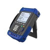Hantek HT824 многофункциональный калибратор/коррекция Напряжение и частота тока/USB генератор сигналов промышленности inst