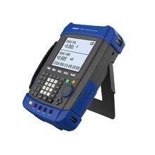 Hantek HT824 Multifunction Process Calibrator Signal source Multimeter millivolt milliampere Temperature TC RTD signal tester