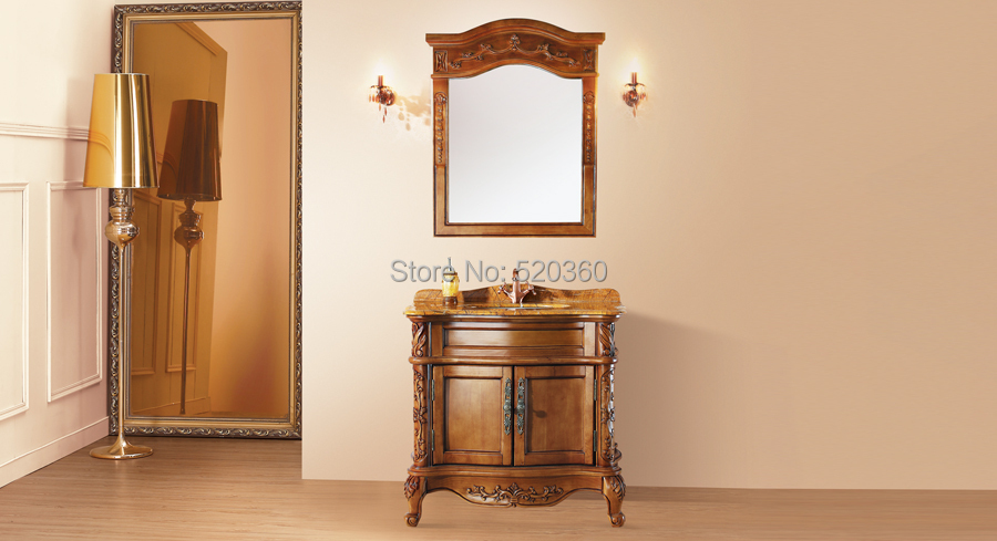 black green oak coffee marble cabinet and mirror bathroom vanities