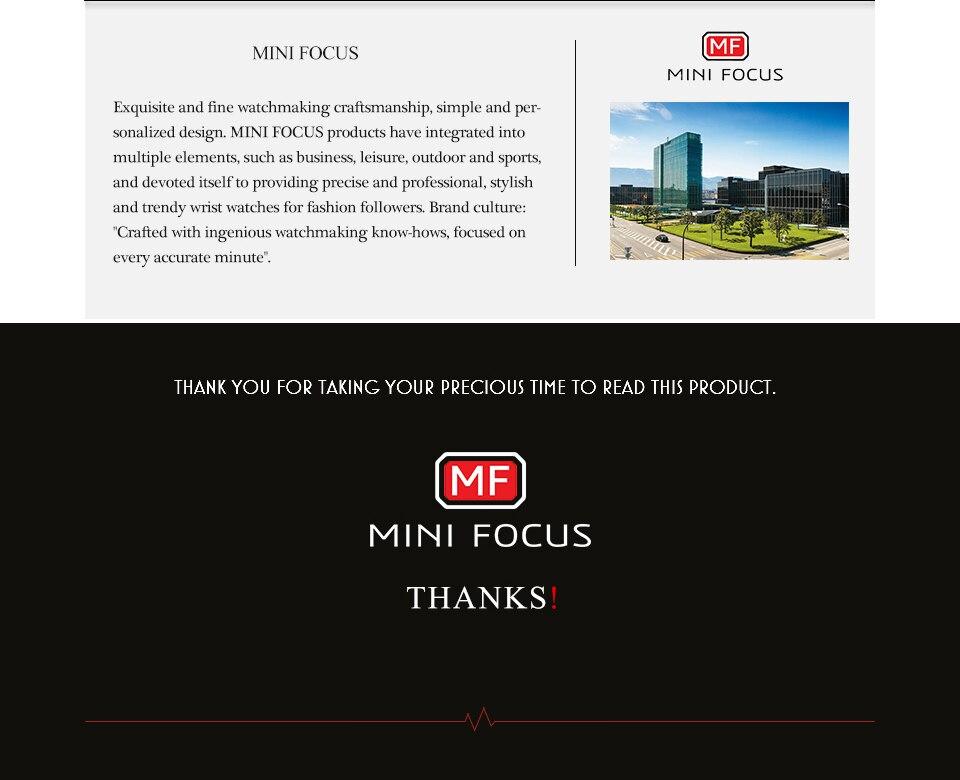 MF0134G_16