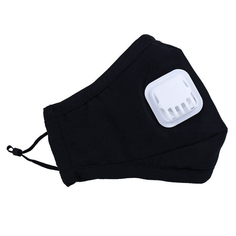 5 Teile/paket Kinder Cartoon Warme Thermische Masken Pm2.5 Anti-nebel Und Dunst Masken Masken Kinder Atmungsaktive Holzkohle Bekleidung Zubehör