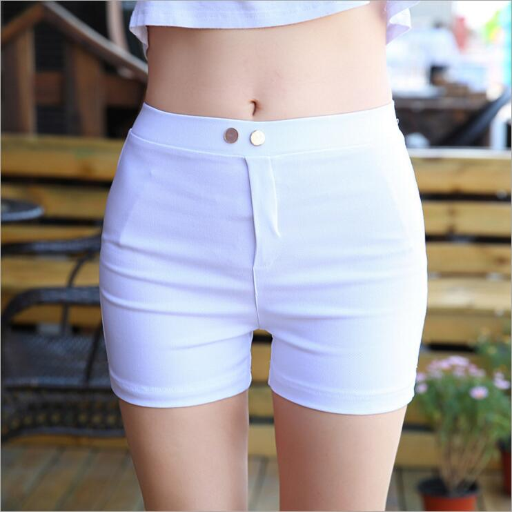 Stretch Shorts for Girls Promotion-Shop for Promotional Stretch ...