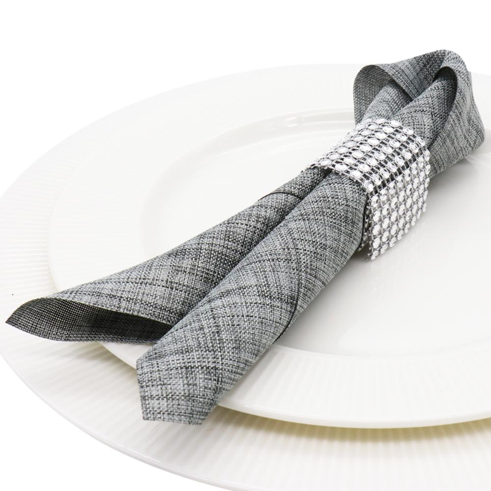 Napkin Linen Table Napkin Quality Household Linen