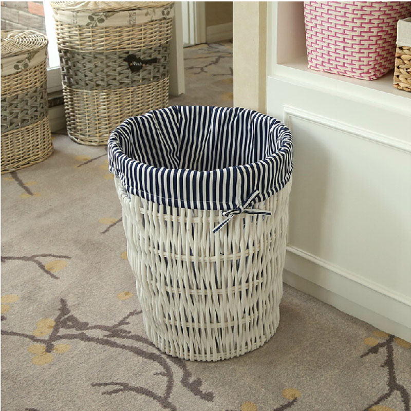 compare prices on laundry baskets wicker online shopping buy low price laundry baskets wicker. Black Bedroom Furniture Sets. Home Design Ideas
