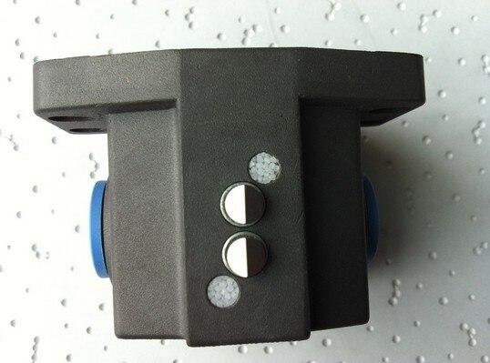 все цены на BNS819-B02-D08-46-3B Limit Switch new original онлайн