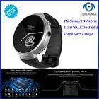 Fashion Smart Watch ...