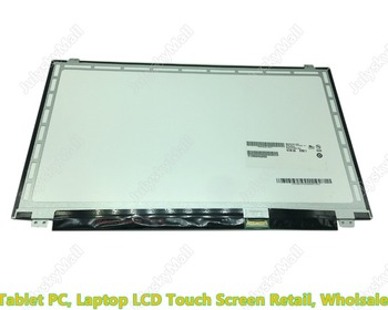 For Lenovo Saver Y520LCD Y520 LED screen display screen LCD screen replacement NV156FHM-N41 NV156FHM-N42