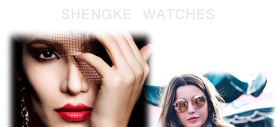 women-watch---K0059L--PC_19