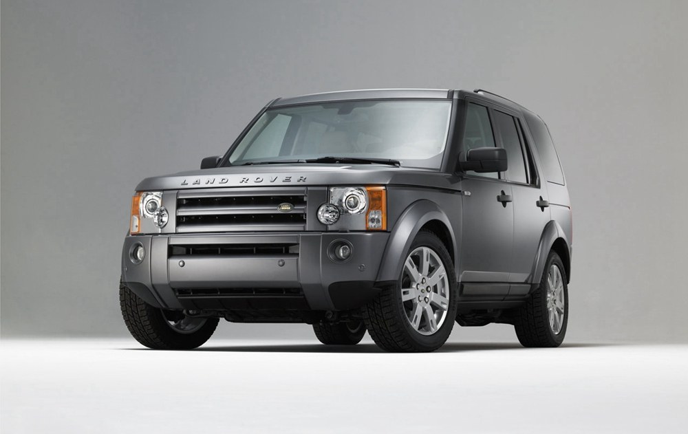 Land_Rover-Discovery_3-2009-1280-01 -