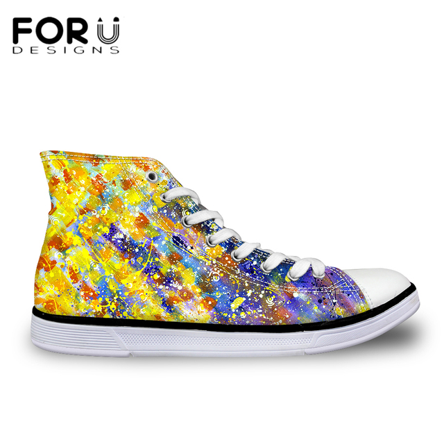 d9d207aad78f FORUDESIGNS-Fashion-Women-Autumn-Canvas-Shoes -3D-Multi-color-Printing-Casual-Vulcanize-Shoes -for-Ladies-Women.jpg 640x640.jpg