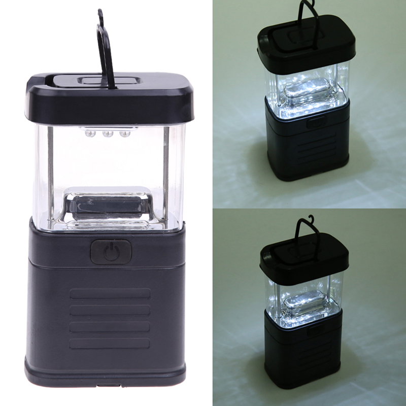 compare prices on portable fishing light- online shopping/buy low, Reel Combo