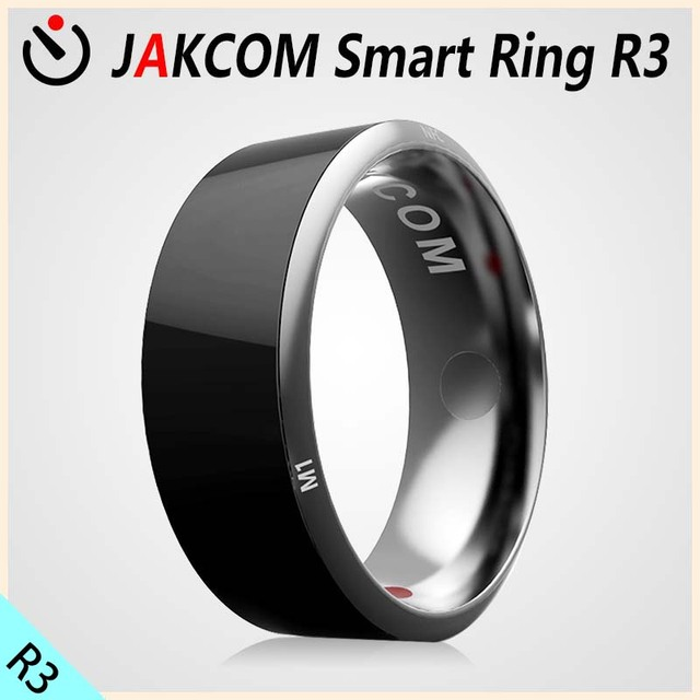 Jakcom Smart Ring R3 Hot Sale In Signal Boosters As Gsm Jammer Mercado Livre For phone Repair