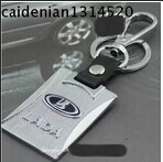 Car-Keychain-for-Car-Metal-Keyrings-Emblems-Car-Logo-Key-Chain-Ring-For-Lada-Priora-Kalina.jpg
