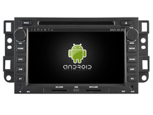 Android 6.0 CAR DVD player navigation FOR CHEVROLET AVEO / EPICA car audio stereo head unit Multimedia GPS support 3G 4G WIFI