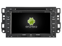 Android 6 0 CAR DVD Player Navigation FOR CHEVROLET AVEO EPICA Car Audio Stereo Head Unit