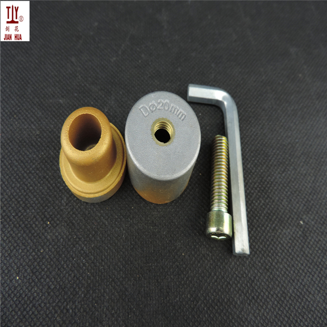 Free shippng Tool Plumber 20mm weight 47g welding parts ppr pipe ...
