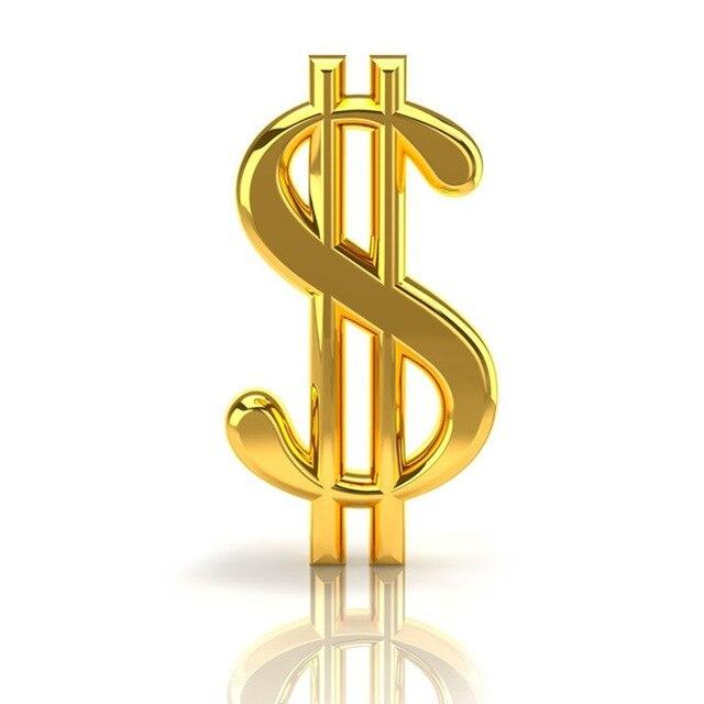 1dd875e24 Taxa Extra custo apenas para o equilíbrio do seu link de pagamento ordem em  de no AliExpress.com