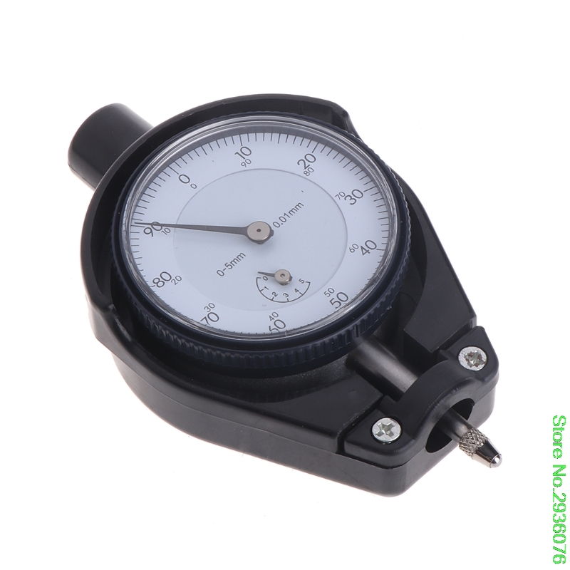 New Arrive Dial Bore Gauge 50-160mm Hole Indicator Measuring Engine Cylinder Gage Tool Kit Drop Shipping Support цена