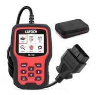 Universal OBD Scanner Auto Motor Code Reader Diagnose Werkzeug Multi sprachen Universal odb Automotive Scanner AE 21 Performance-Chips Kraftfahrzeuge und Motorräder -