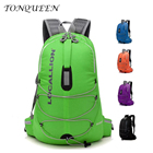 New Waterproof Bicycle Backpack 20L MTB Bike Cycling Hiking Hydration Backpack Climbing Sports Bag Backpack for Fishing WX085