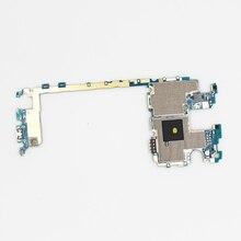 Oudini débloqué bon fonctionnement 64 gb pour LG V10 H961N carte mère originale