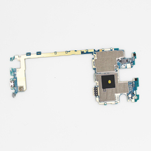 oudini UNLOCKED Good working 64gb for LG V10 H961N Motherboard  Original